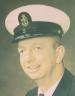Thomas E. Belvin - WA1LFW