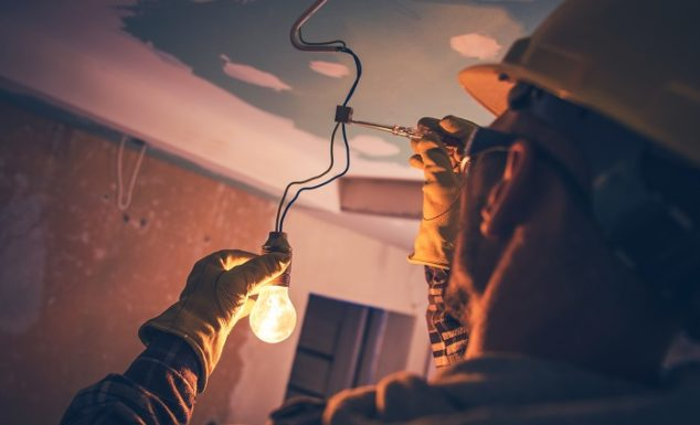 BlogPost: Residential Electrical Circuits Explained