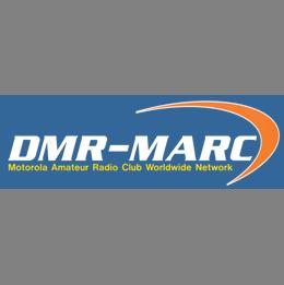 DMR-MARC (Motorola Amateur Radio Club Worldwide Network)