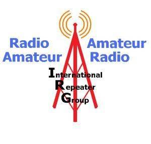 IRG - International Repeater Group