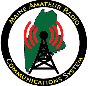 MARF - Maine Amateur Radio Foundation